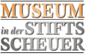 Museum Mundelsheim